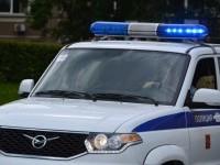 Ульяновские полицейские задержали подозреваемых в незаконном хранении наркотиков